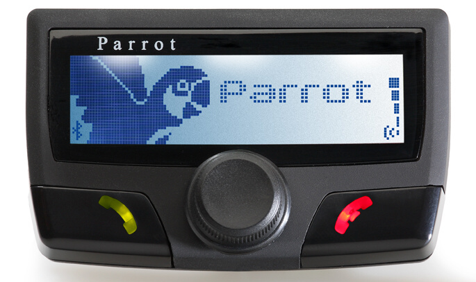 Kopie - parrotck3100_black_3
