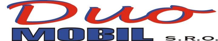 Logo Duomobil 1999 pod 100k jpg