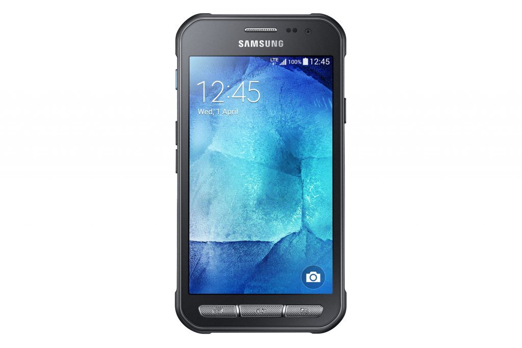 samsung-xcover-3-6