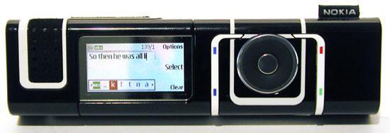 92481-nokia-7280-texting