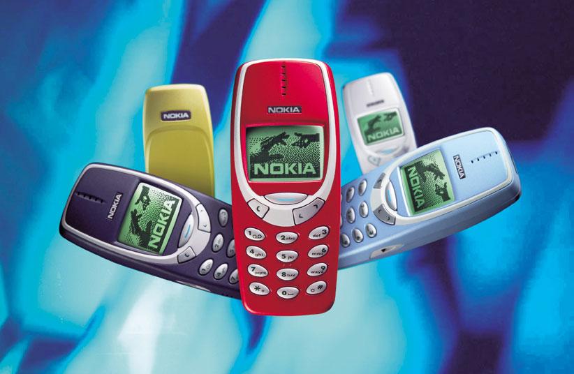 nokia-3310-kryty-vsechny
