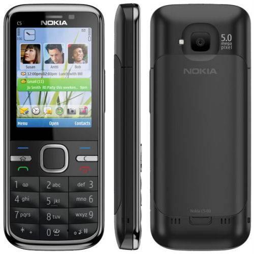 Nokia_C5-00-5MP_49