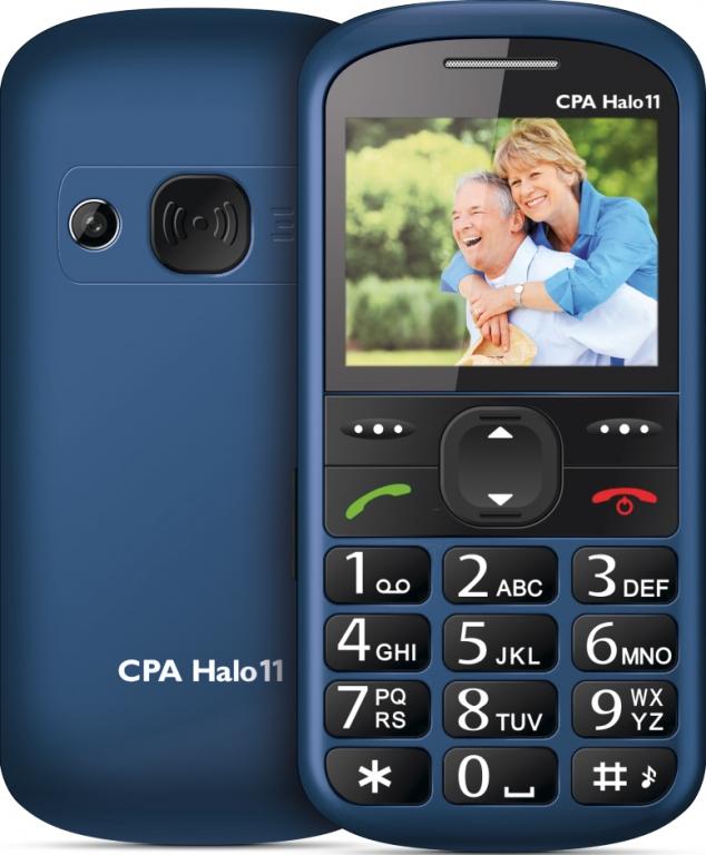 cpa-halo-11-blue-mobil-mobilni-telefon-senior-zezadu