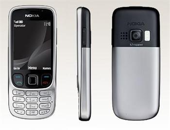 n6303 silver