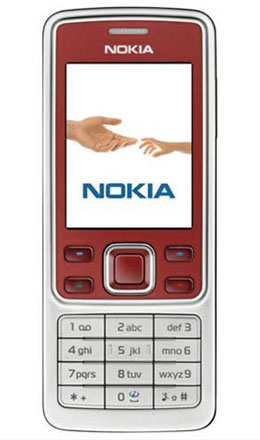 nokia-6300-red př