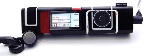nokia-7280-radio_sy34