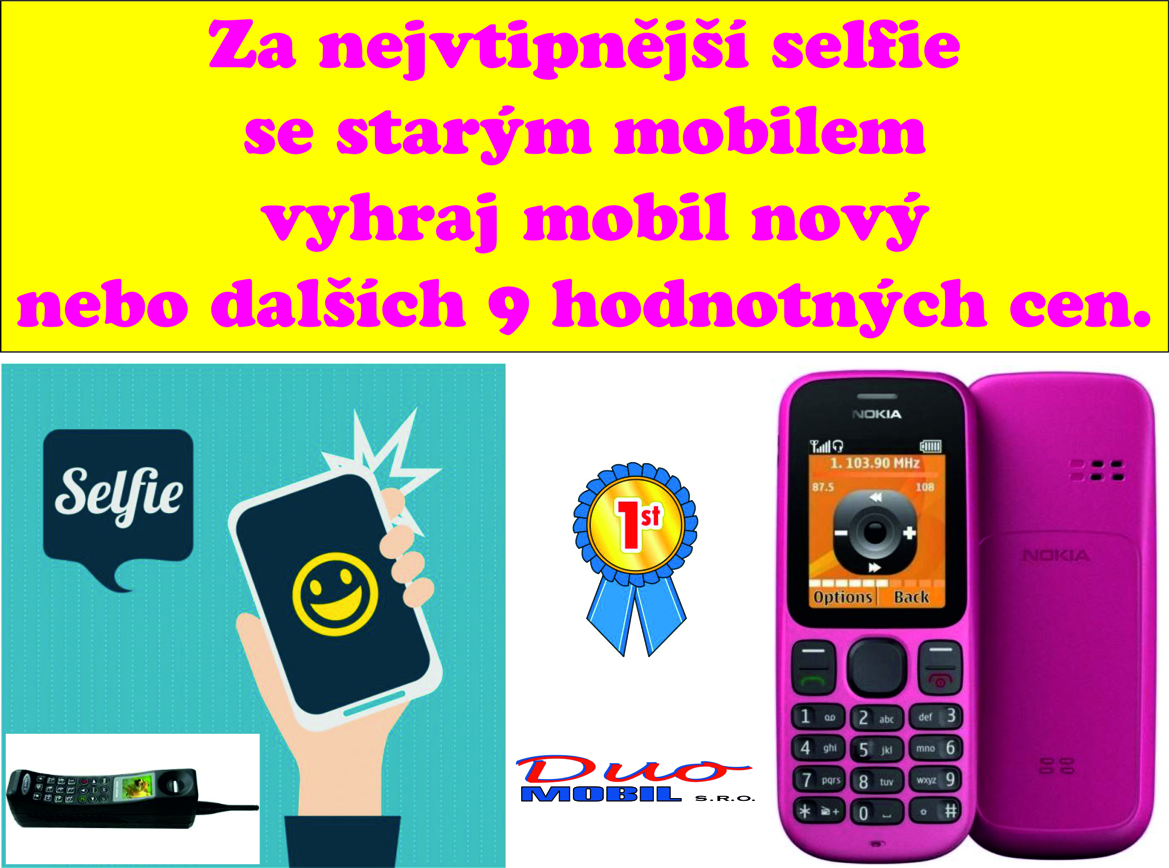 soutež selfie 21072015 final mini