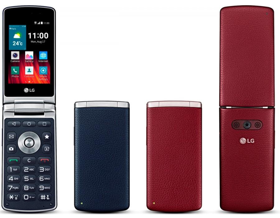 LG WINE-900x700