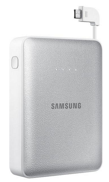 Samsung EB-PN915BS 11300mah a