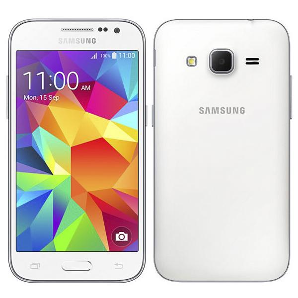 samsung-galaxy-core-prime-sm-g361h-white