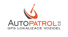 logo AUTOPATROL